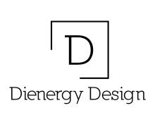 Clienti D`Energy